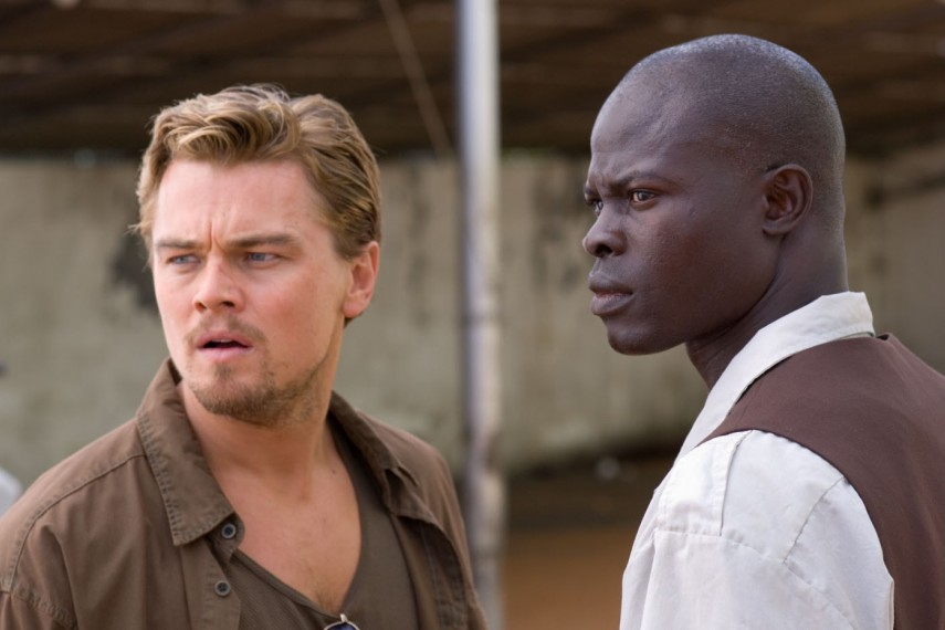 /db_data/movies/blooddiamond/scen/l/Szenenbild_08jpeg_1400x930.jpg