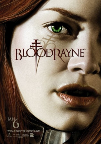 /db_data/movies/bloodrayne/artwrk/l/poster1.jpg