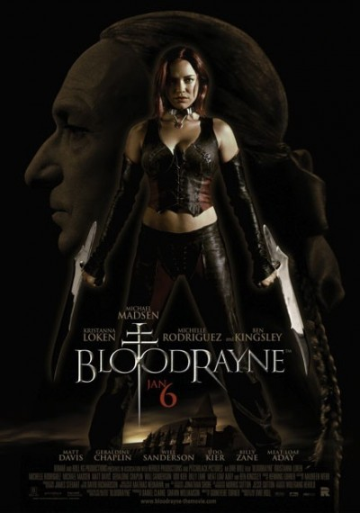 /db_data/movies/bloodrayne/artwrk/l/poster4.jpg
