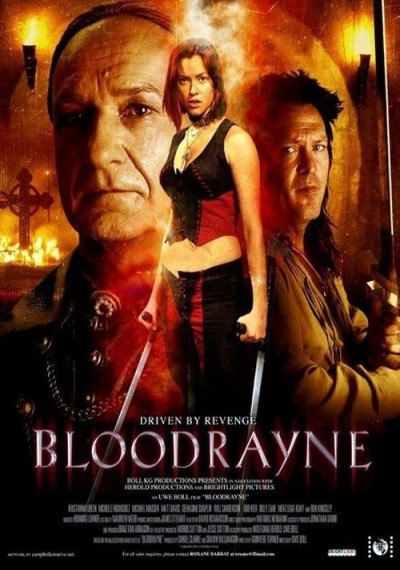 /db_data/movies/bloodrayne/artwrk/l/poster5.jpg