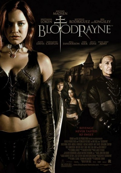 /db_data/movies/bloodrayne/artwrk/l/poster6.jpg