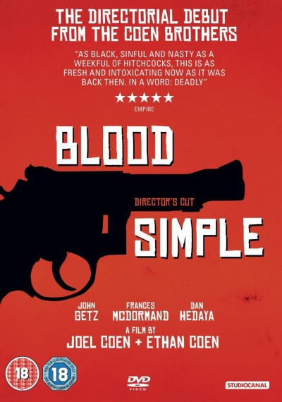 /db_data/movies/bloodsimple/artwrk/l/blood simple.jpg
