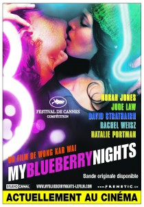 MY_BLUEBERRY_NIGHTS_annonce_co.jpg