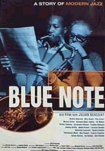 blue_note_a_story_of_modern_jazz.jpg