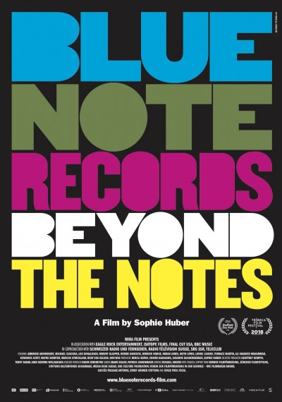 /db_data/movies/bluenoterecordsbeyondthenotes/artwrk/l/bluenote_a4.jpg