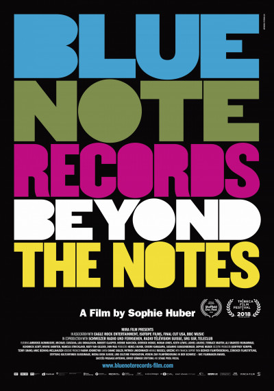 /db_data/movies/bluenoterecordsbeyondthenotes/artwrk/l/bn_onesheet_705x1015_vod__iso__1.jpg