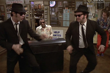 The-Blues-Brothers-cult-films-850629_1024_768.jpg