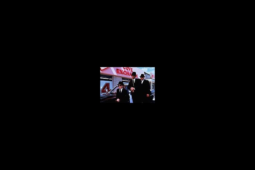/db_data/movies/bluesbrothers2000/scen/l/ki_img1.jpg