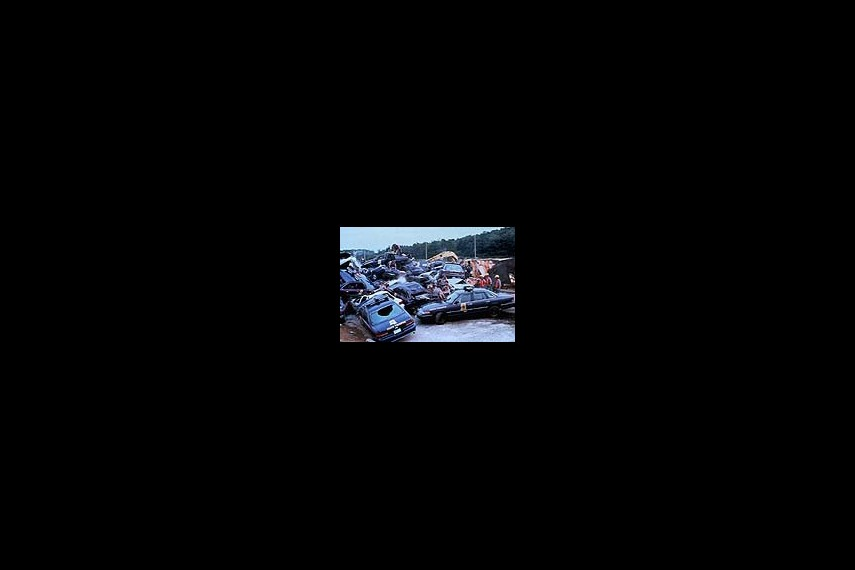 /db_data/movies/bluesbrothers2000/scen/l/ki_img2.jpg