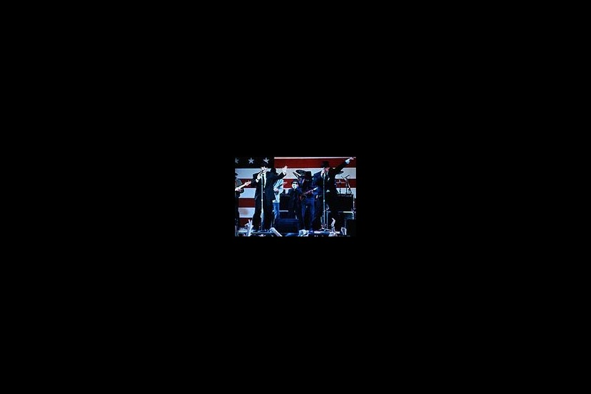 /db_data/movies/bluesbrothers2000/scen/l/ki_img3.jpg