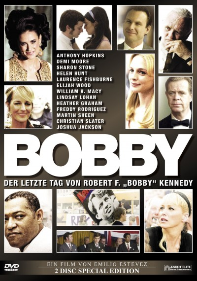 /db_data/movies/bobby/artwrk/l/cover_bobby_dt_300dpi.jpg
