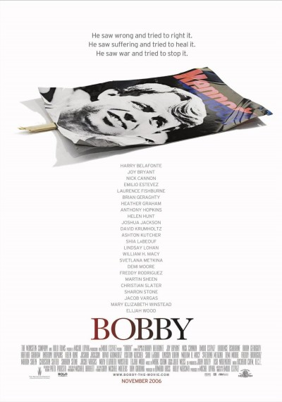 /db_data/movies/bobby/artwrk/l/poster1.jpg