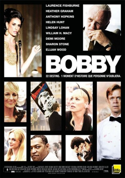 /db_data/movies/bobby/artwrk/l/poster4.jpg