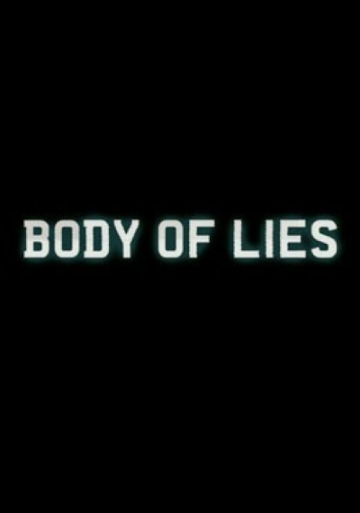 /db_data/movies/bodyoflies/artwrk/l/poster.jpg