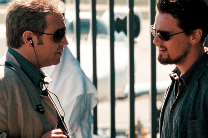 /db_data/movies/bodyoflies/scen/l/Szenenbild_11jpeg_1400x631.jpg