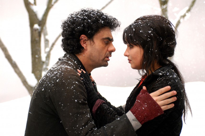 /db_data/movies/boheme/scen/l/LaBoheme01.jpg