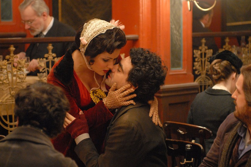 /db_data/movies/boheme/scen/l/LaBoheme02.jpg