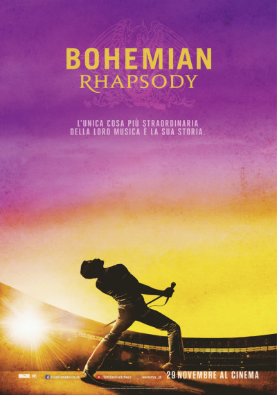 /db_data/movies/bohemianrhapsody/artwrk/l/560-1Sheet-471.jpg