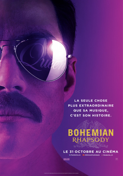 /db_data/movies/bohemianrhapsody/artwrk/l/560-1Sheet-fe5.jpg