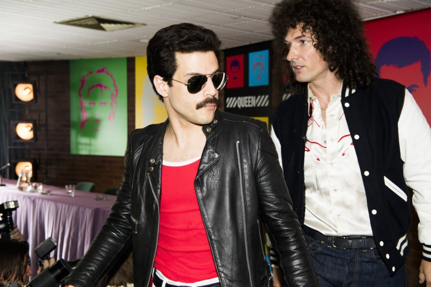 /db_data/movies/bohemianrhapsody/scen/l/560-Picture2-3af.jpg