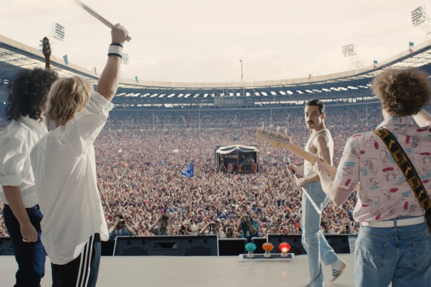 /db_data/movies/bohemianrhapsody/scen/l/560-Picture3-ae3.jpg