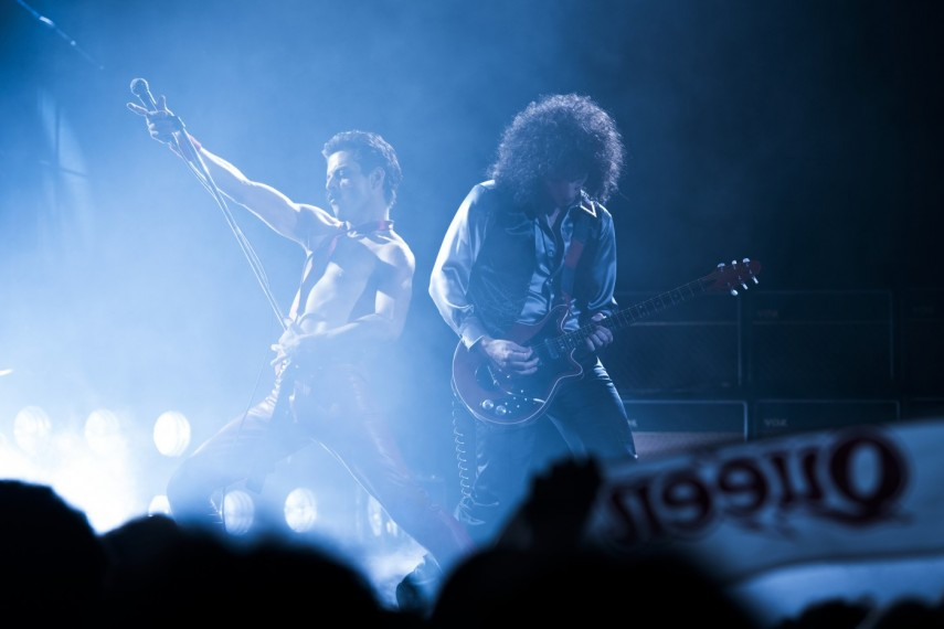 /db_data/movies/bohemianrhapsody/scen/l/560-Picture8-32b.jpg