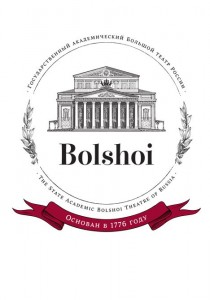 Bolschoi Theater: A contemporary evening, Jerome Robbins Harald Lander Alexei Ratmansky