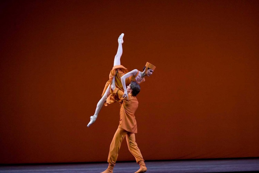 /db_data/movies/bolshoitheateracontemporaryevening/scen/l/a-contemporary-evening-1-f9f57.jpg