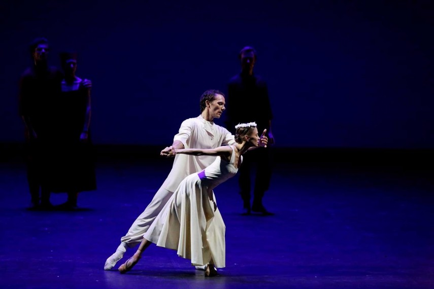 /db_data/movies/bolshoitheateracontemporaryevening/scen/l/a-contemporary-evening-5-ac7df.jpg