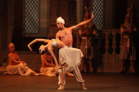 preview_Bayadere-10-photo-by-Damir-Yusupov.jpg