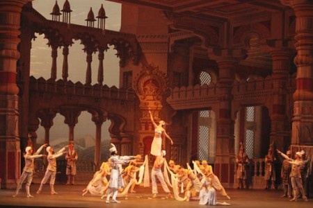 preview_Bayadere-11-photo-by-Damir-Yusupov.jpg
