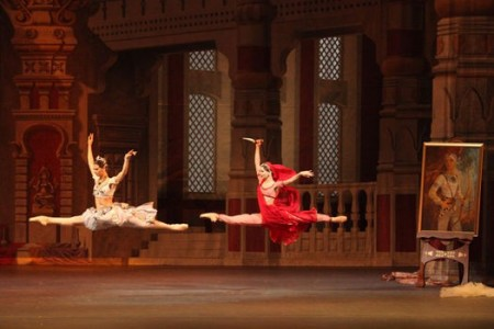 preview_Bayadere-13-photo-by-Damir-Yusupov.jpg