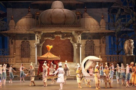 preview_Bayadere-14-photo-by-Damir-Yusupov.jpg