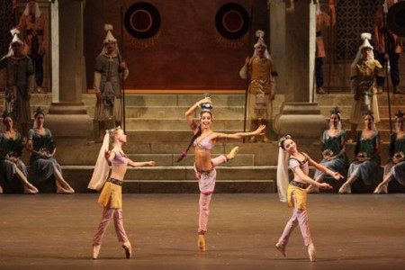 preview_Bayadere-16-photo-by-Damir-Yusupov.jpg