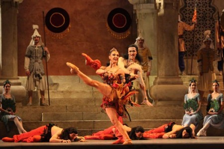 preview_Bayadere-17-photo-by-Damir-Yusupov.jpg