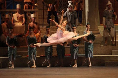 preview_Bayadere-19-photo-by-Damir-Yusupov.jpg