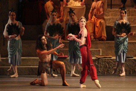 preview_Bayadere-21-photo-by-Damir-Yusupov.jpg