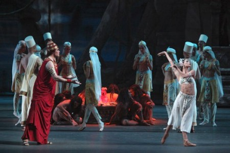 preview_Bayadere-4-photo-by-Damir-Yusupov.jpg