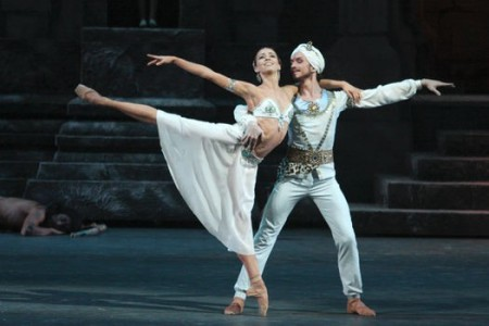 preview_Bayadere-7-photo-by-Elena-Fetisova.jpg