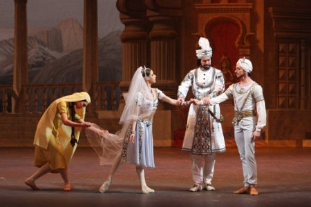 preview_Bayadere-9-photo-by-Elena-Fetisova.jpg