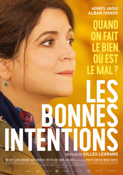 bonnesintentions-poster-de-fr-it.jpg