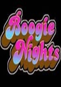 Boogie Nights, Paul Thomas Anderson