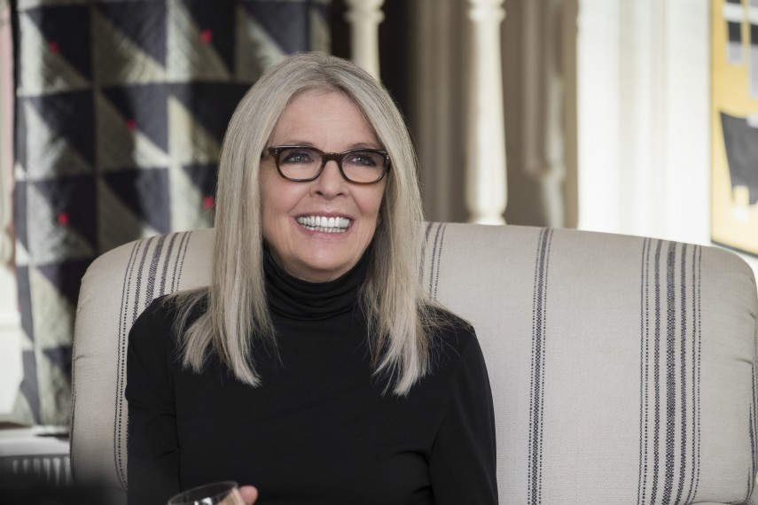 /db_data/movies/bookclub/scen/l/410_10_-_Diane_Diane_Keaton.jpg