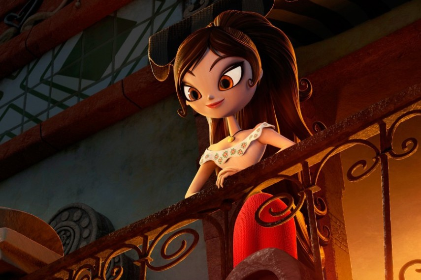 /db_data/movies/bookoflife/scen/l/1-Picture1-42b.jpg