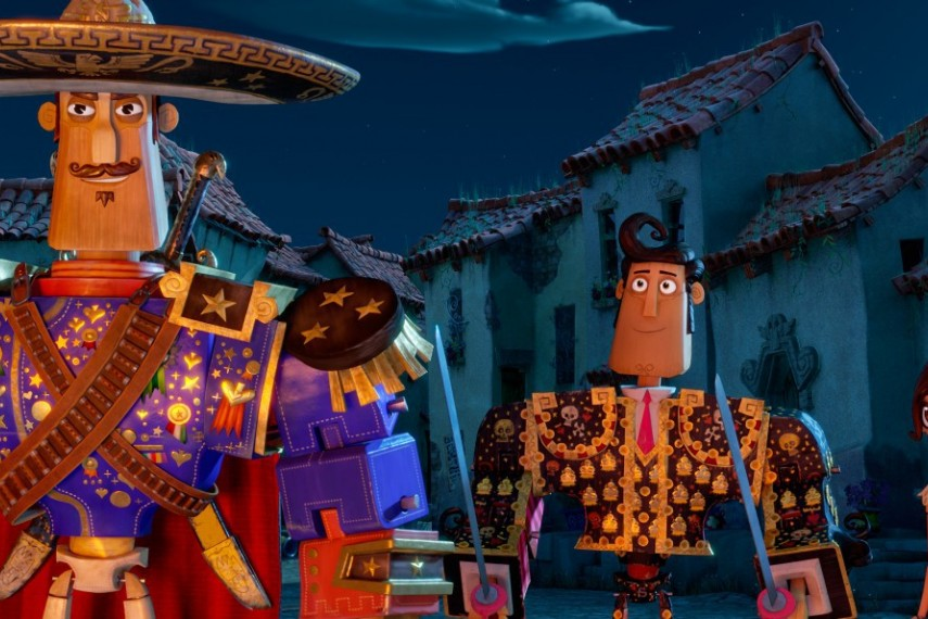 /db_data/movies/bookoflife/scen/l/1-Picture12-be8.jpg