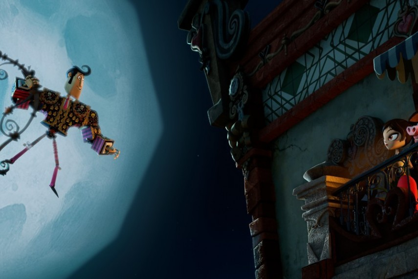 /db_data/movies/bookoflife/scen/l/1-Picture13-be4.jpg