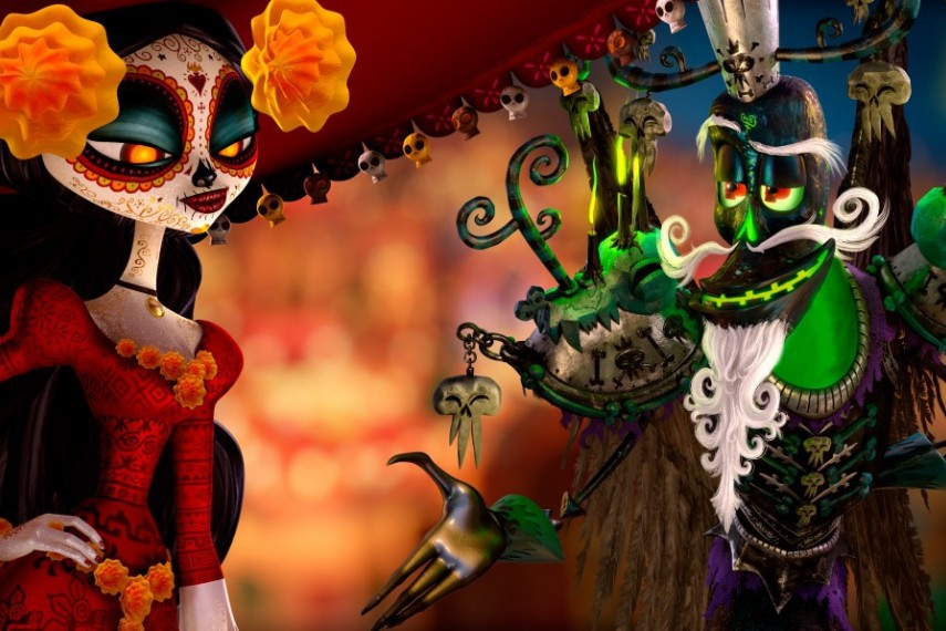 /db_data/movies/bookoflife/scen/l/1-Picture14-7dc.jpg