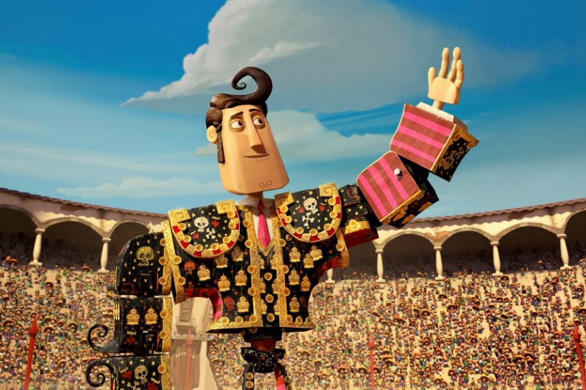 /db_data/movies/bookoflife/scen/l/1-Picture4-d37.jpg