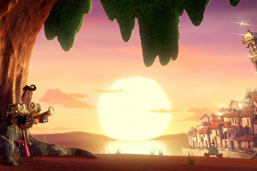 /db_data/movies/bookoflife/scen/l/1-Picture5-907.jpg