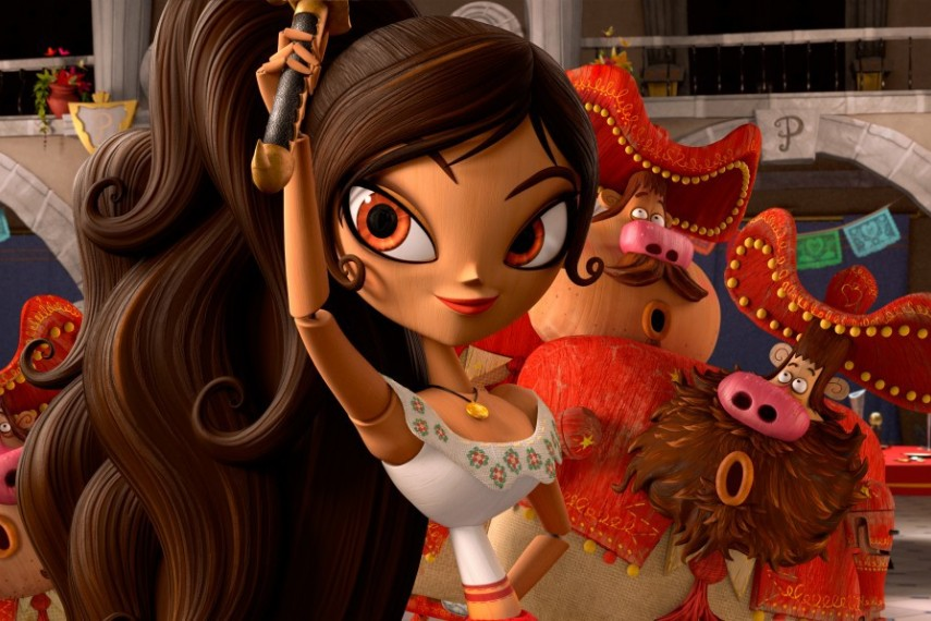 /db_data/movies/bookoflife/scen/l/1-Picture9-9b3.jpg